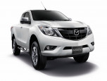 Mazda BT-50 PRO FreestyleCab 2.2 V มาสด้า บีที-50โปร ปี 2017 ภาพที่ 01/14