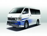 Toyota Ventury 3.0 V โตโยต้า เวนจูรี่ ปี 2014 ภาพที่ 09/18