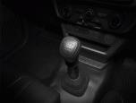 Isuzu D-MAX Spark 1.9 Ddi Cab Chassis Refrigerator M/T MY19 อีซูซุ ดีแมคซ์ ปี 2019 ภาพที่ 7/7