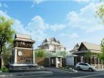 คิวเฮ้าส์ วิลล่า นครพิงค์ (Q House Villa Nakorn Ping) ภาพที่ 3/6
