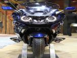 BMW K 1600 Grand America บีเอ็มดับเบิลยู ปี 2019 ภาพที่ 1/6