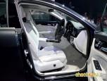 Mercedes-benz CLS-Class CLS250 D AMG Premium เมอร์เซเดส-เบนซ์ ซีแอลเอส-คลาส ปี 2014 ภาพที่ 12/18