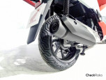 Honda PCX 150 2019 New Color ฮอนด้า พีซีเอ็กซ์ ปี 2019 ภาพที่ 06/10
