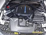 BMW Series 3 330e M Sport บีเอ็มดับเบิลยู ซีรีส์3 ปี 2016 ภาพที่ 20/20