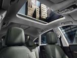 Audi A7 Sportback 45 TFSI MHEV quattro ออดี้ ปี 2019 ภาพที่ 05/14