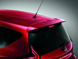 Nissan Note VL นิสสัน โน๊ต ปี 2017 ภาพที่ 08/20