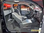Chevrolet Colorado X-Cab 2.5 LTZ Z71 เชฟโรเลต โคโลราโด ปี 2016 ภาพที่ 08/16