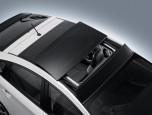Toyota Prius 1.8 Top Option โตโยต้า พรีอุส ปี 2012 ภาพที่ 11/20