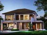 บ้านนันทวัน ปิ่นเกล้า-ราชพฤกษ์ (Nantawan Pinklao Ratchapruek) ภาพที่ 09/15