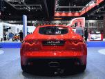 Jaguar F-Type 2.0 จากัวร์ ปี 2018 ภาพที่ 4/9