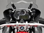 BMW R 1200 GS Adventure บีเอ็มดับเบิลยู อาร์ ปี 2013 ภาพที่ 04/11