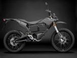 Zero Motorcycles FX ZF 2.8 ซีโร มอเตอร์ไซค์เคิลส์ เอฟเอ็กซ์ ปี 2014 ภาพที่ 03/14