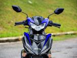 Yamaha Exciter 150 MotoGP Edtion MY2019 ยามาฮ่า เอ็กซ์ไซเตอร์ 150 ปี 2019 ภาพที่ 7/8