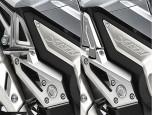 Honda X-ADV MY18 ฮอนด้า เอ็กซ์-เอดีวี ดีซีที ปี 2018 ภาพที่ 08/26