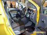 Suzuki Celerio GX CVT ซูซูกิ เซเลริโอ ปี 2014 ภาพที่ 14/20