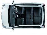 Toyota Avanza 1.5 E MT โตโยต้า อแวนซ่า ปี 2012 ภาพที่ 04/20