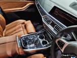 BMW X7 M50d บีเอ็มดับเบิลยู ปี 2019 ภาพที่ 05/15