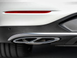 Mercedes-benz AMG GLC 43 4MATIC Coupe' (CKD) เมอร์เซเดส-เบนซ์ เอเอ็มจี ปี 2018 ภาพที่ 09/19