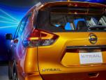 Nissan X-Trail 2.5V 2WD 2019 นิสสัน เอ็กซ์-เทรล ปี 2019 ภาพที่ 03/11