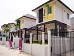 บ้านฉัตรหลวง โครงการ 10 อำเภอสามโคก - ปทุมธานี (Chatluang 10 Samcoke - Pathumthani) ภาพที่ 04/19