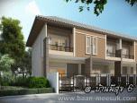 บ้านมีสุข 6 (Baan Meesuk 6) ภาพที่ 1/1