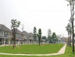 กาญจน์กนกวิลล์ 11 สันนาเม็ง (Karnkanok Ville 11 Sannameng) ภาพที่ 1/5