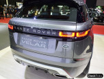 Land Rover Range Rover Velar HSE แลนด์โรเวอร์ ปี 2017 ภาพที่ 20/20