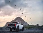 Chevrolet Colorado Trail Boss 4X2 MT เชฟโรเลต โคโลราโด ปี 2019 ภาพที่ 18/20