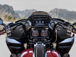 Harley-Davidson CVO Road Glide MY2019 ฮาร์ลีย์-เดวิดสัน ปี 2019 ภาพที่ 6/7