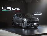 Lamborghini Urus standard ลัมโบร์กินี ปี 2018 ภาพที่ 3/5