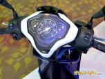 Honda Moove NFC110CBTF TH ฮอนด้า มูฟ ปี 2014 ภาพที่ 16/18