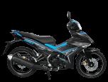 Yamaha Exciter RC 150 2019 ยามาฮ่า ปี 2019 ภาพที่ 11/14