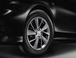 Nissan Almera VL Sportech นิสสัน อัลเมร่า ปี 2019 ภาพที่ 05/18
