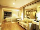 ลุมพินี สวีท พระราม 8 (Lumpini Suite Rama 8) ภาพที่ 09/16