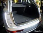 Audi Q5 35 TDI quattro ออดี้ คิว5 ปี 2017 ภาพที่ 04/11