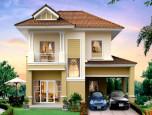 บ้านบุรีรมย์ เดอะ อินโนเวชั่น เทพารักษ์-สุวรรณภูมิ (Baan Burirom The Innovation) ภาพที่ 2/4
