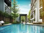 เดอะ คาบาน่า คอนโดมิเนียม (The Cabana Condominium) ภาพที่ 1/4