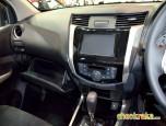 Nissan Navara NP300 King Cab Calibre E 6MT นิสสัน นาวาร่า ปี 2014 ภาพที่ 12/15