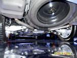 Land Rover Discovery Sport 2.2L SD4 Diesel HSE Luxury แลนด์โรเวอร์ ดีสคัฟเวอรรี่ ปี 2015 ภาพที่ 20/20