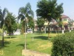 บ้านฉัตรหลวง โครงการ 10 อำเภอสามโคก - ปทุมธานี (Chatluang 10 Samcoke - Pathumthani) ภาพที่ 10/19