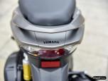 Yamaha LEXI S Version 125 ABS ยามาฮ่า LEXI ปี 2018 ภาพที่ 15/20