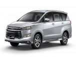 Toyota Innova Crysta 2.8 G A/T โตโยต้า อินโนว่า ปี 2016 ภาพที่ 01/10
