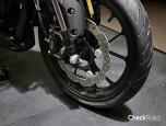Honda CB 300R MY2018 ฮอนด้า ปี 2018 ภาพที่ 22/27