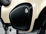 Honda Super Cub 2020 ฮอนด้า ซูเปอร์คับ ปี 2020 ภาพที่ 04/11