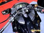 Honda CTX 1300 ฮอนด้า ปี 2014 ภาพที่ 11/12