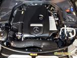 Mercedes-benz C-Class C 250 Coupe AMG Dynamic เมอร์เซเดส-เบนซ์ ซี-คลาส ปี 2016 ภาพที่ 20/20