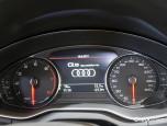 Audi Q5 45 TFSI quattro S Line ออดี้ คิว5 ปี 2017 ภาพที่ 7/7
