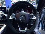 Mercedes-benz AMG GTS เมอร์เซเดส-เบนซ์ เอเอ็มจี ปี 2018 ภาพที่ 06/10