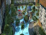 ลากูน่า บีช รีสอร์ท 2 (Laguna Beach Resort 2) ภาพที่ 05/17