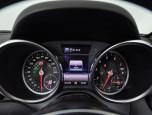 Mercedes-benz SLC-Class SLC 300 AMG Dynamic เมอร์เซเดส-เบนซ์ เอสแอลซี-คลาส ปี 2016 ภาพที่ 11/17